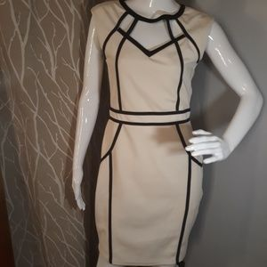 WOW Couture Dress Size 6